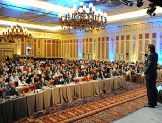 Certified Meeting Professional in Macau