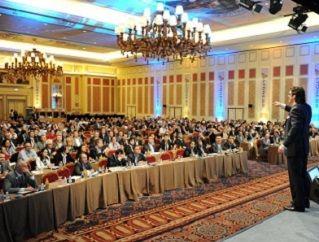 Certified Meeting Professional in Macau