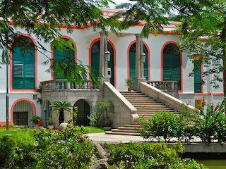 Casa Garden Macau