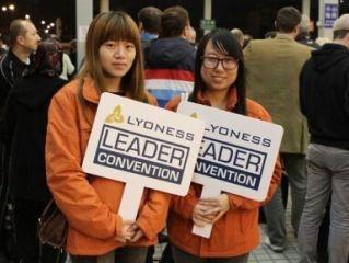 Local event coordinators for your group travel. Destination Management Company.