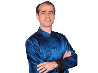 Bruno Simões, CMP