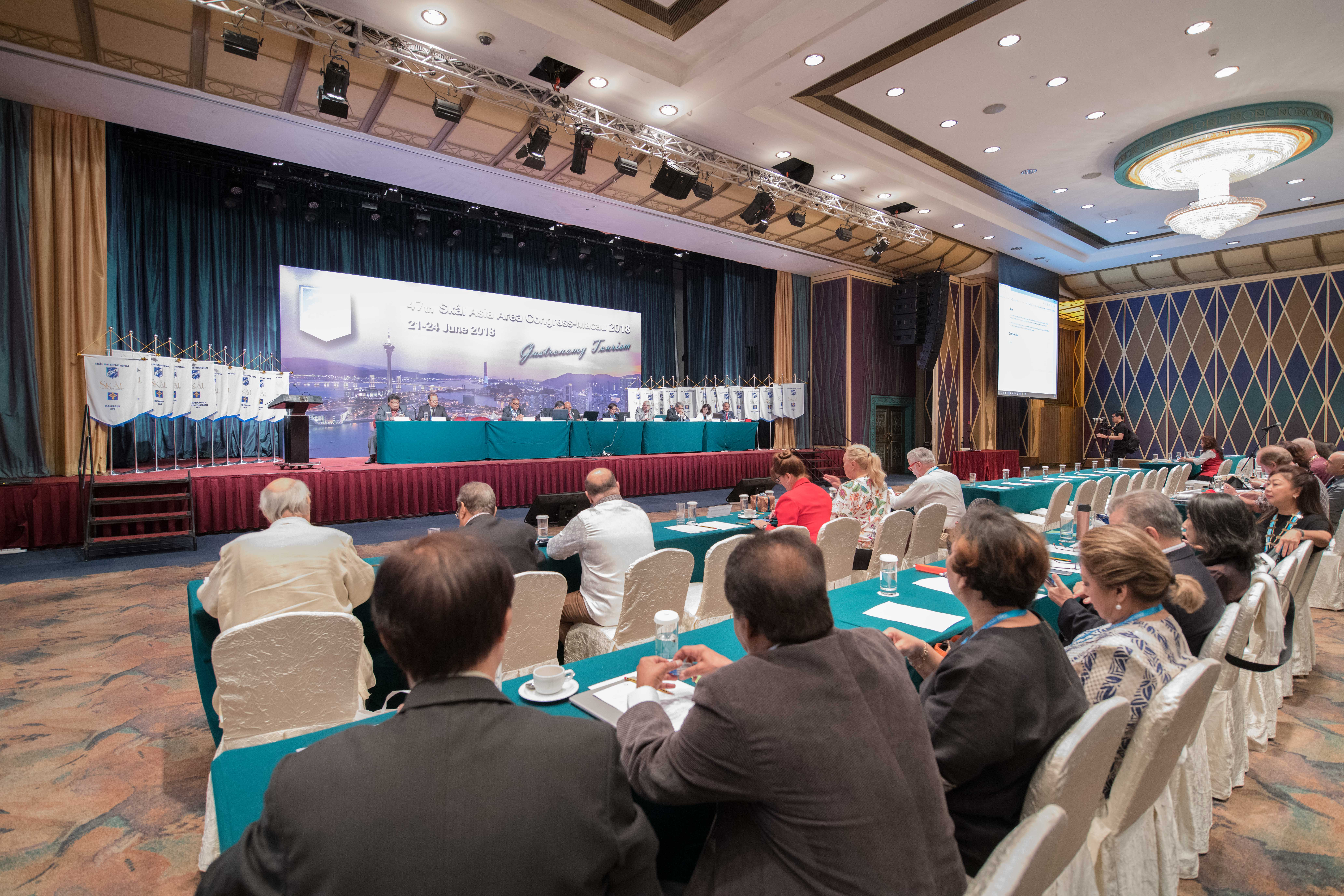 5. PCO_47th SkålAsia Area Congress Macau 2018_1
