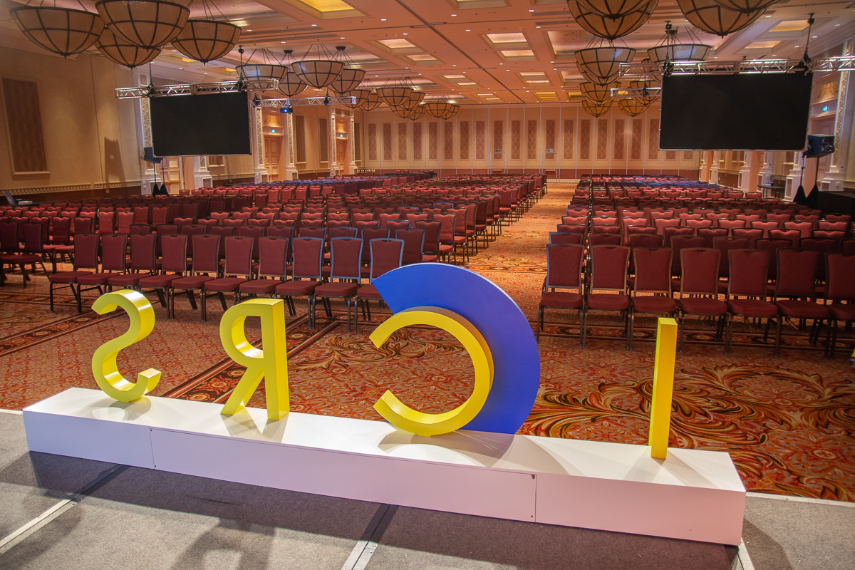 5. PCO_ICRS 2018 –14th World Congress Macau_1
