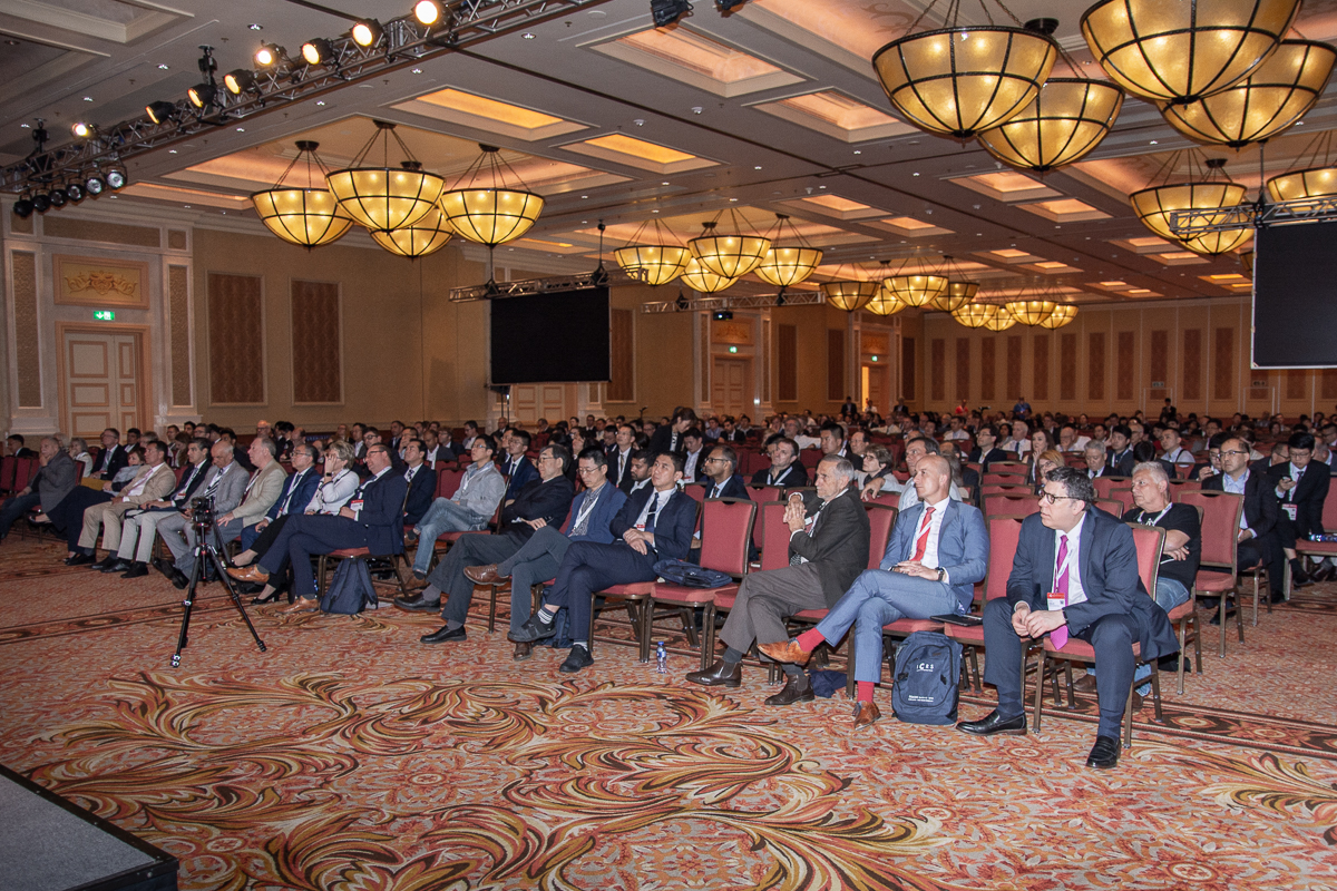 5. PCO_ICRS 2018 –14th World Congress Macau_2