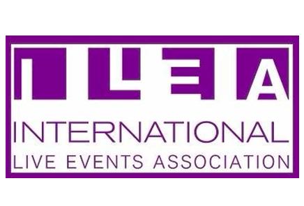 Ilea live events association