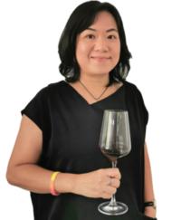 Janette Chan 陳簡妮